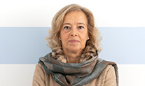 Ana Faria-Blanc - Apoio à Vida