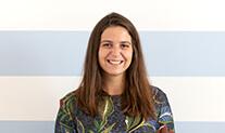 Joana Serpa - Psicóloga