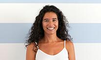 Sofia Fernandes - Técnica de Inserção Profissional