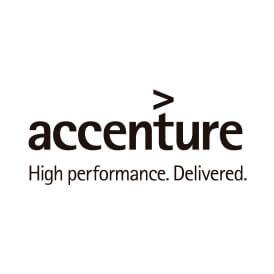 Accenture - Apoio à Vida