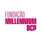 Fundação Millenium BCP - Apoio à Vida