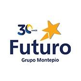 Futuro Grupo Montepio - Apoio à Vida