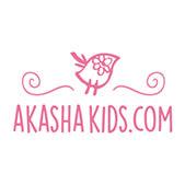 Akashakids - Apoio à Vida