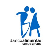 Banco Alimentar - Apoio à Vida