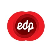 EDP - Apoio à Vida