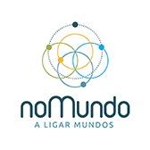 NoMundo - Apoio à Vida